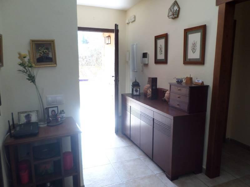 House in Alhaurín de la Torre R2841386 24