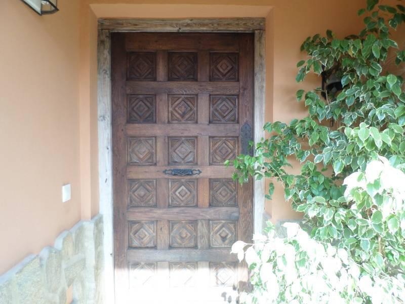 House in Alhaurín de la Torre R2841386 38
