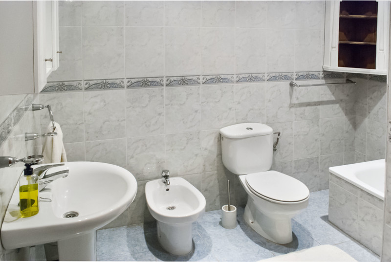 Villa – Chalet a la venta en Mijas Costa – R3547663