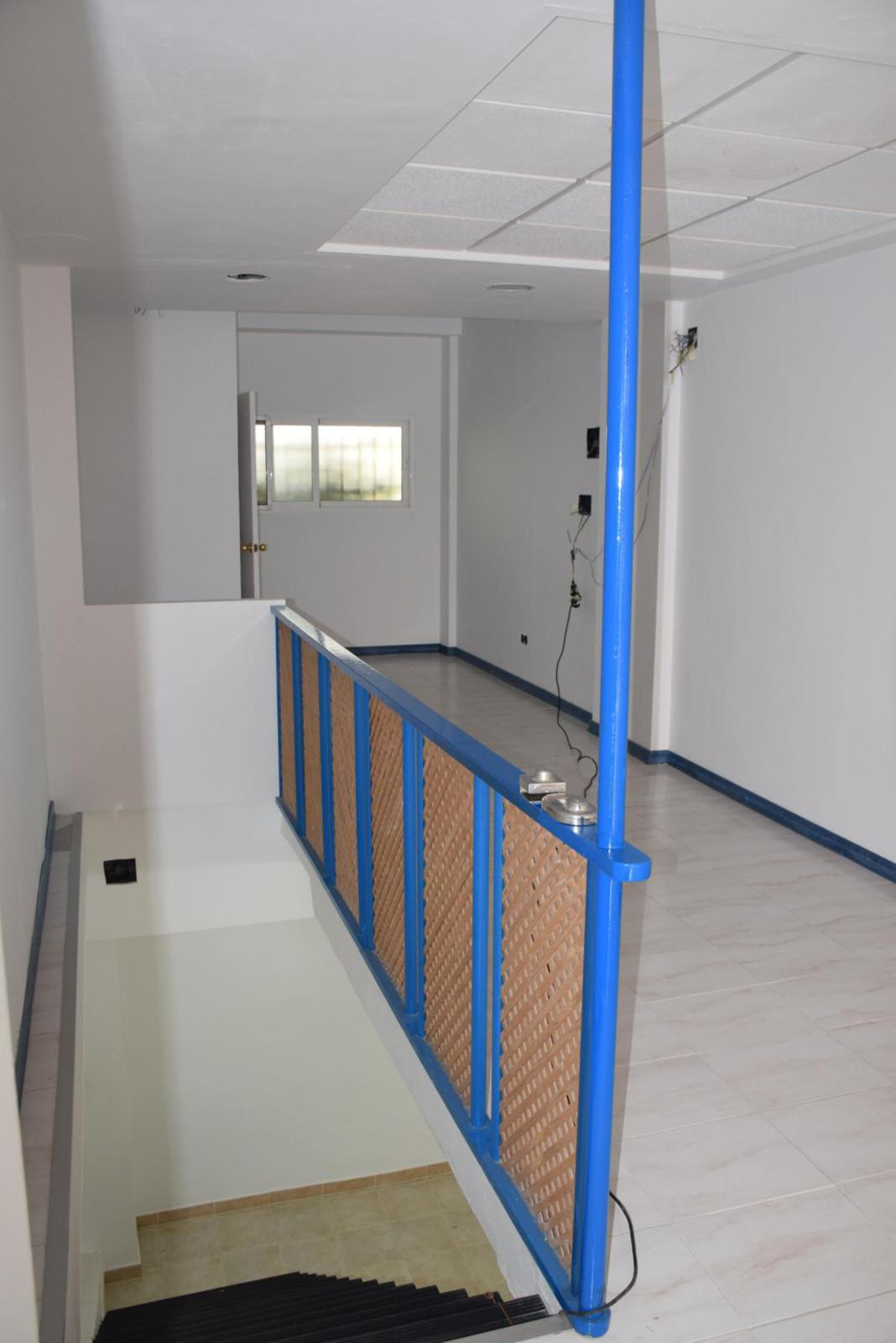 R2913662: Commercial for sale in Fuengirola