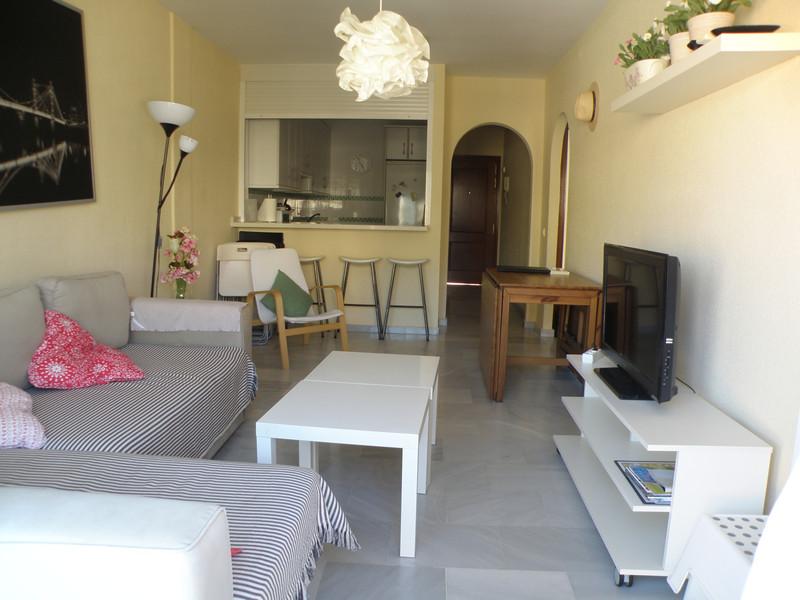 R3473281 - Fuengirola