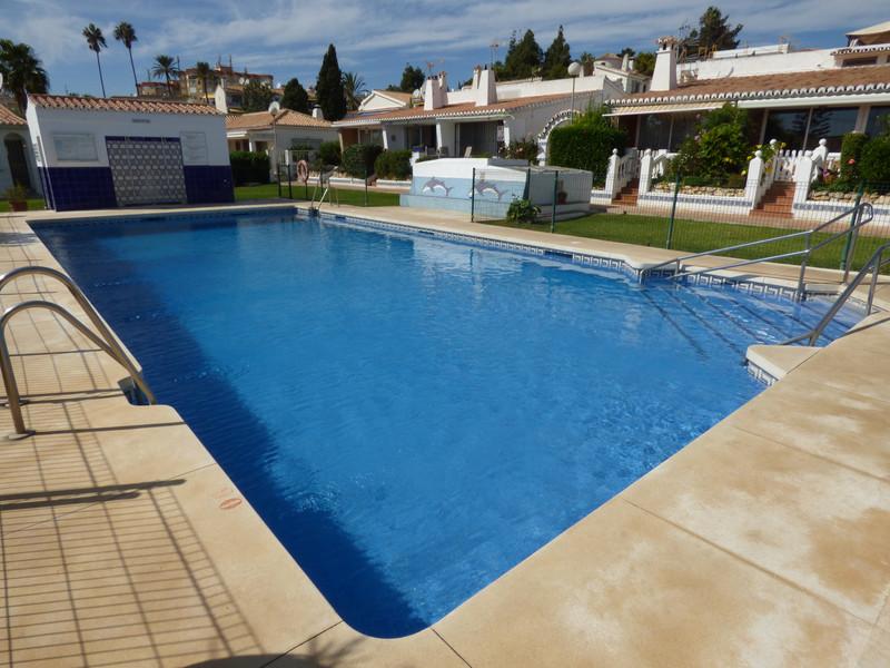 Marbella Banus Villa – Chalet a la venta en Mijas Costa – R3457147