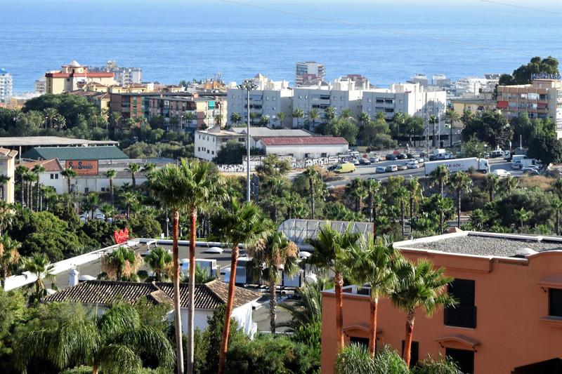 Townhouse - Marbella - R3439156 - mibgroup.es
