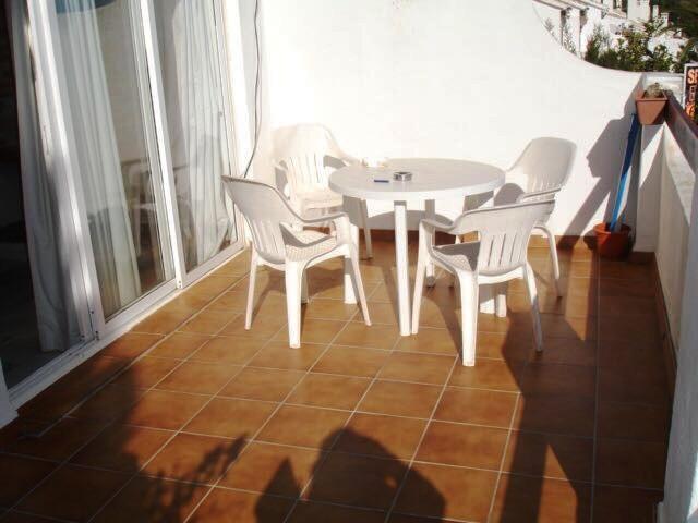 R3095890: Apartment for sale in Calahonda
