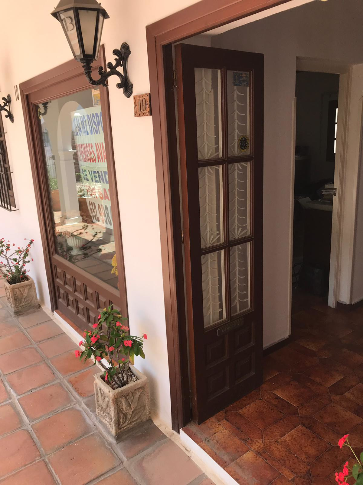 LOCAL OF 84 SQUARE METERS,UNITED THREE LOCALS IN ONE, THE LOCATION IS UNBEATABLE, IT IS IN THE CENTE,Spain