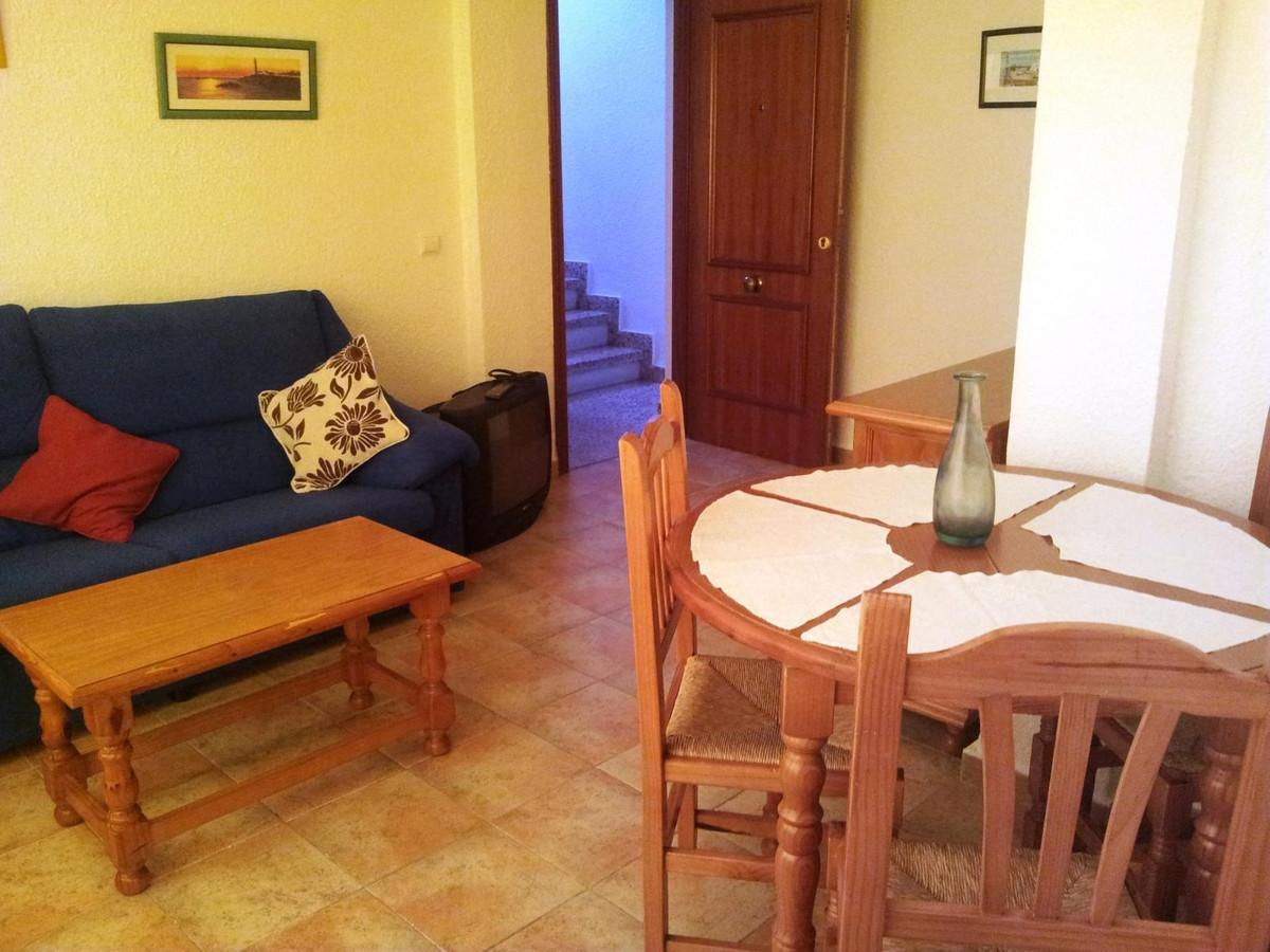 Апартамент - Fuengirola - R3139567 - mibgroup.es