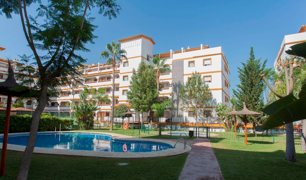 R3222145: Apartment for sale in Mijas Golf