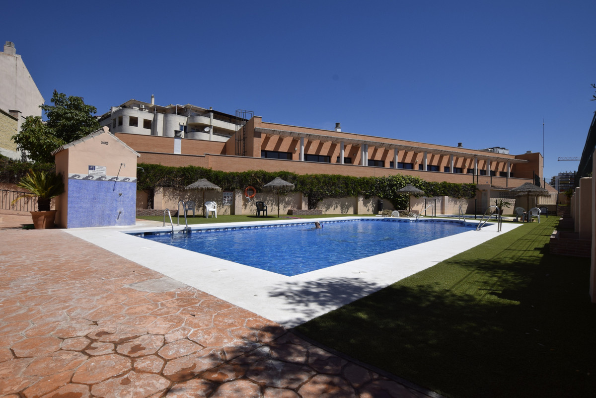 5 Bedroom Terraced Townhouse For Sale Fuengirola