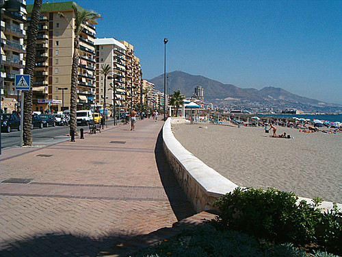 R2567923: Commercial for sale in Fuengirola