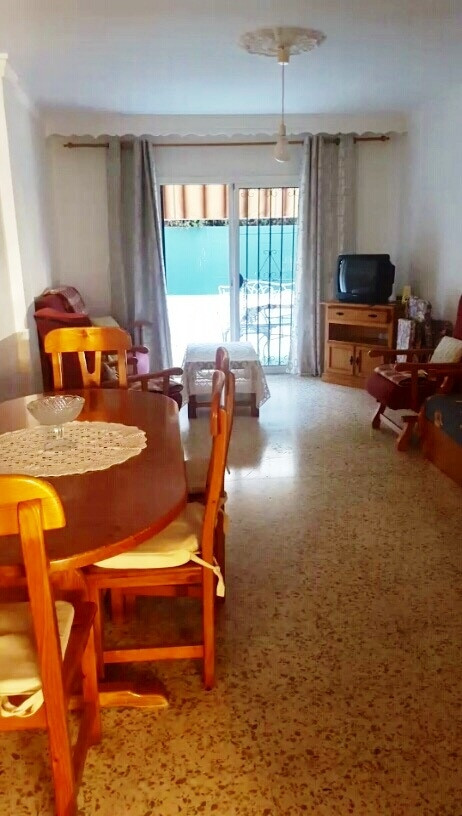 R3139600: Apartment for sale in El Coto