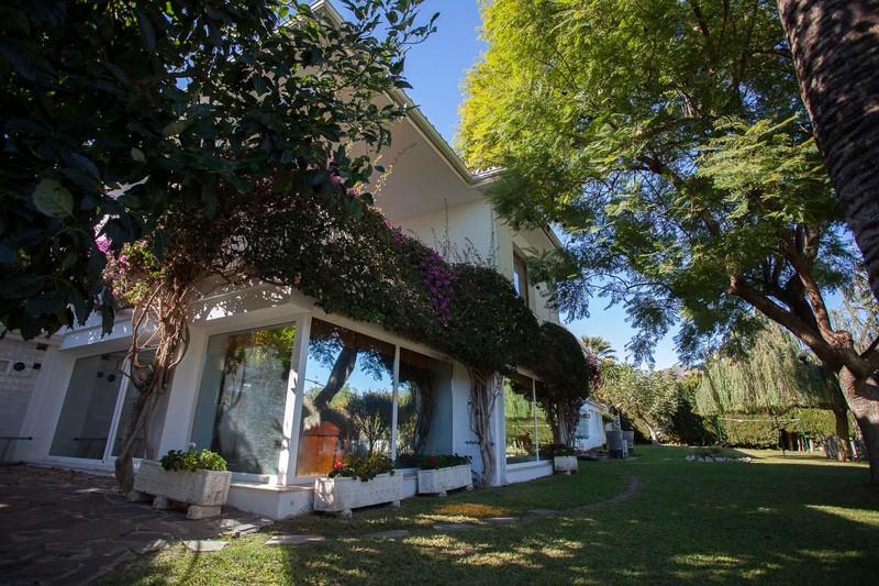 Marbella Banus Villa – Chalet en venta en Benalmadena – R3437359