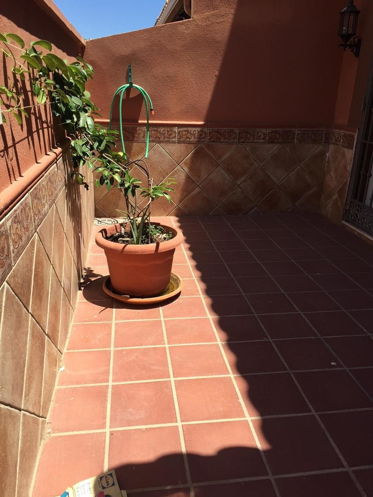 R3222034: Townhouse for sale in Las Lagunas