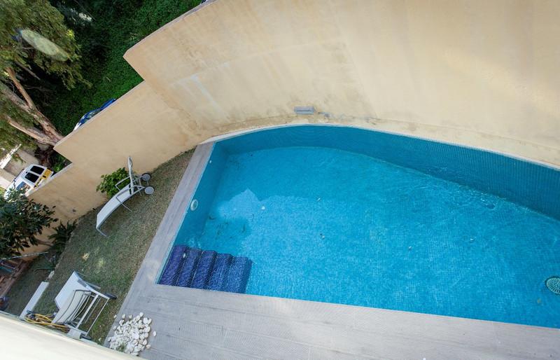 Pareada en venta en Torreblanca – R3327964