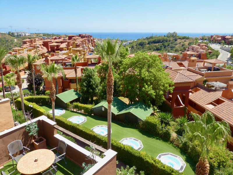 Maisons Reserva de Marbella 2