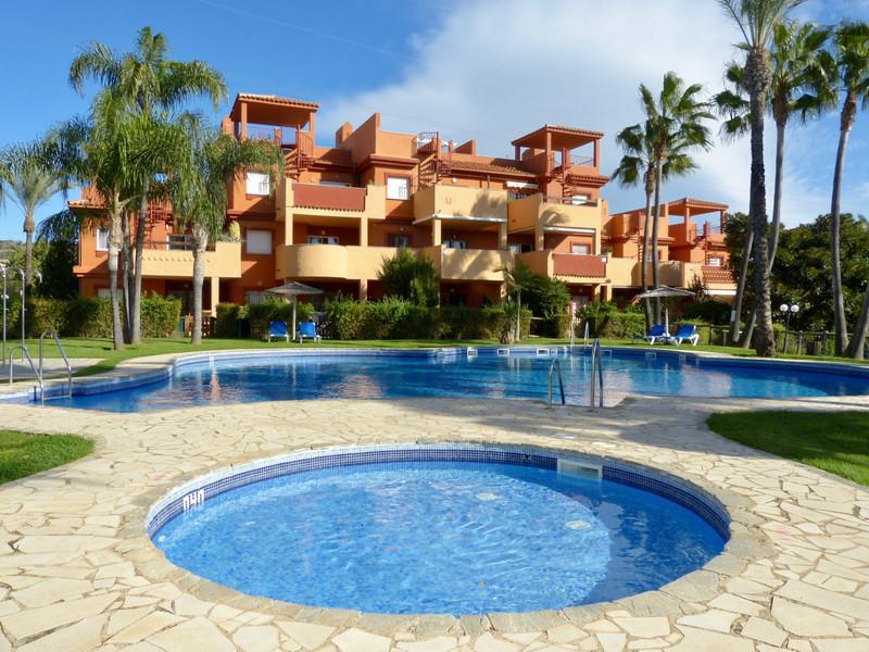Reserva de Marbella vastgoed 14