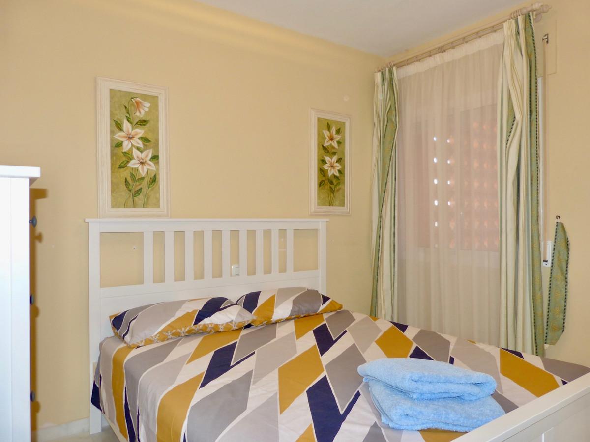 Apartamento en Venta en Reserva de Marbella – R3936658