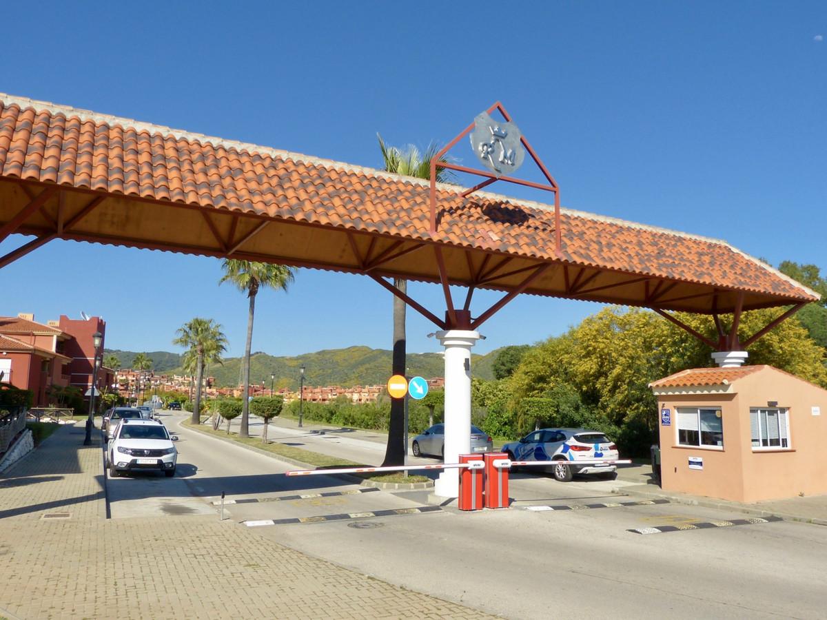 Apartamento en Venta en Reserva de Marbella – R3829465