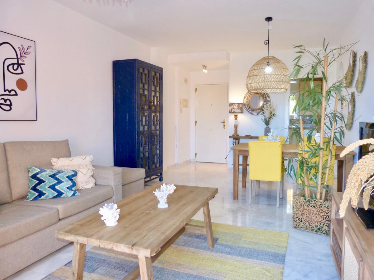 Ático en Venta en Reserva de Marbella – R3867883