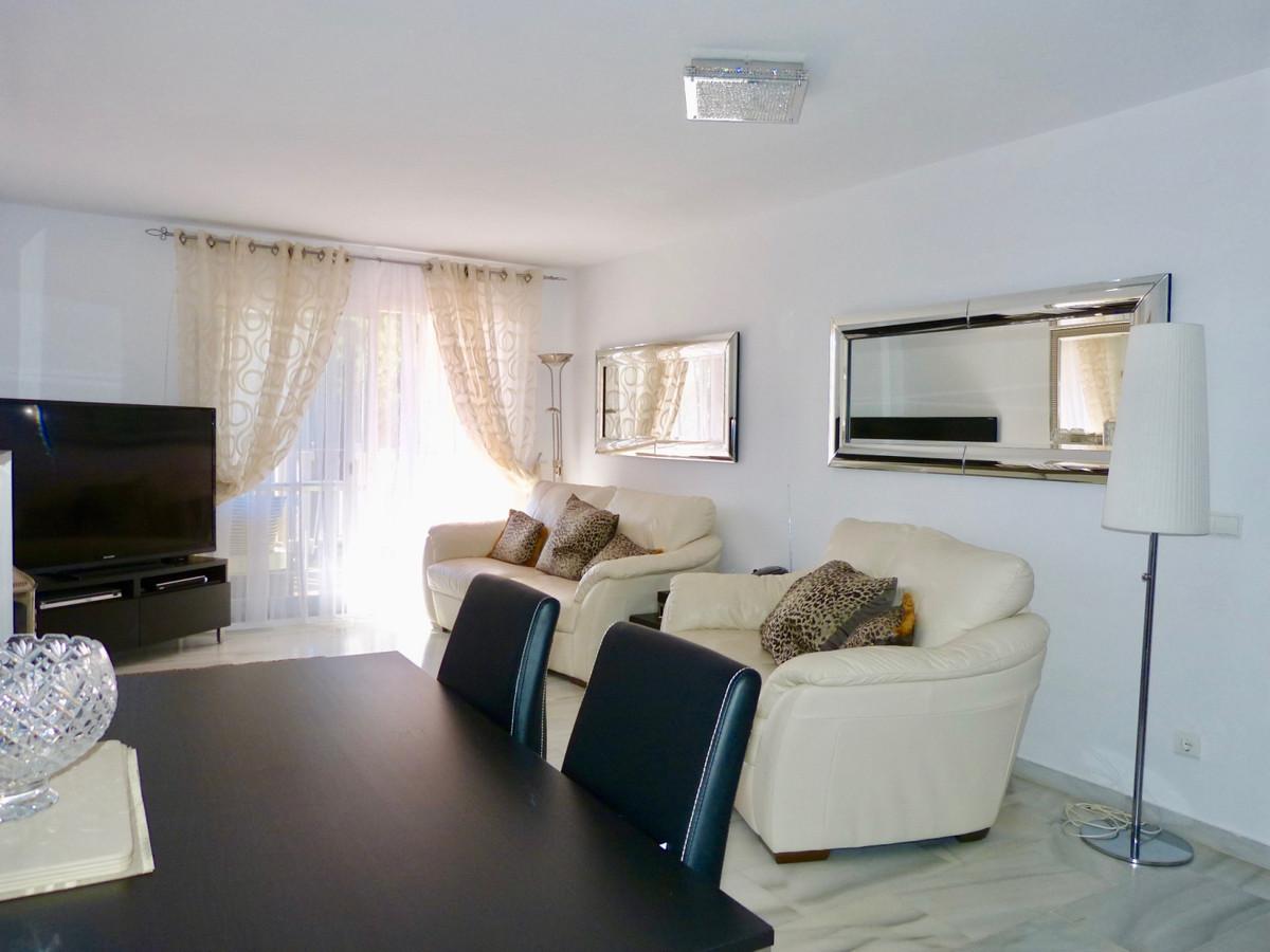 Apartamento en Venta en Reserva de Marbella – R3339835
