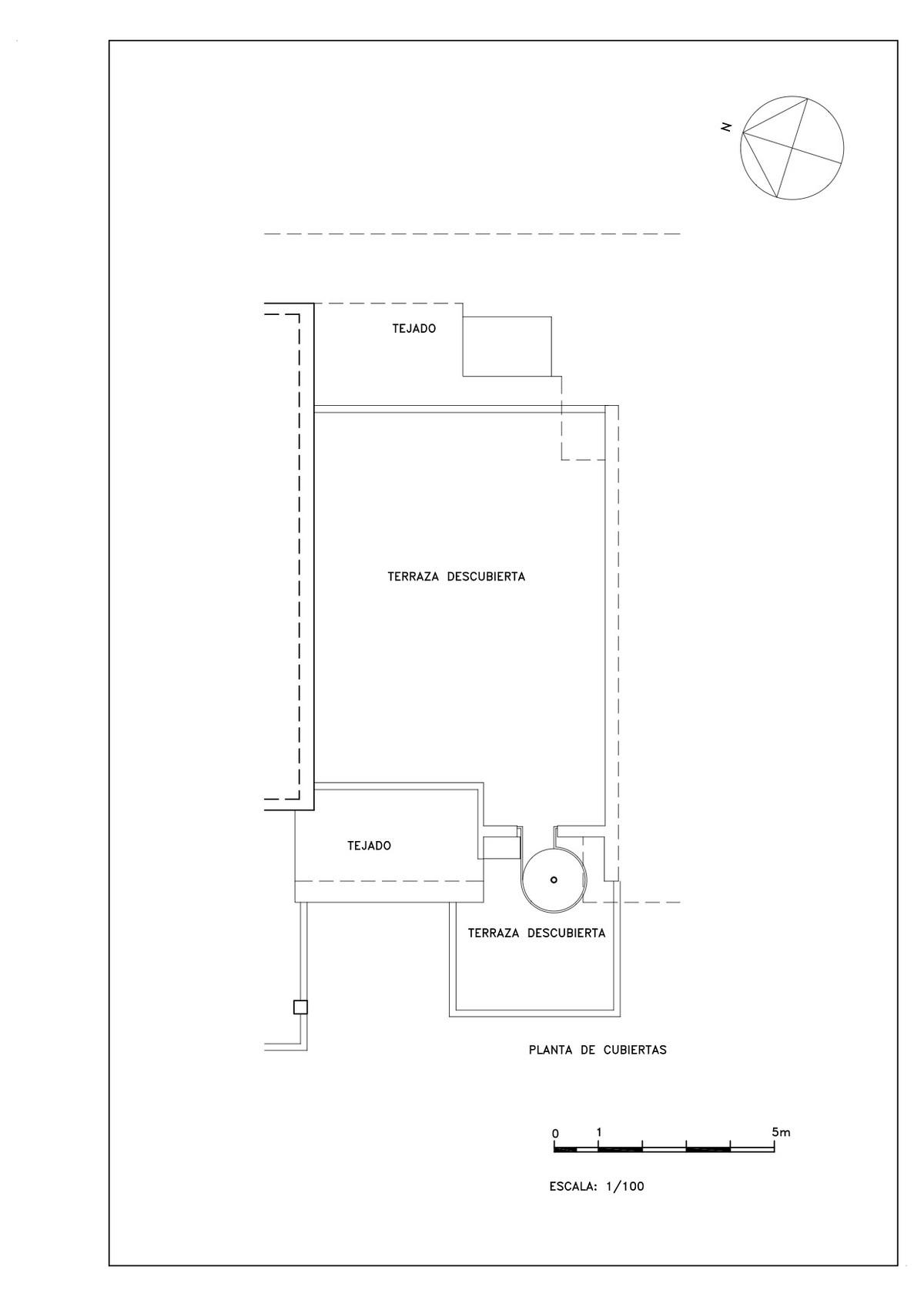 Ático en Venta en Reserva de Marbella – R3597608