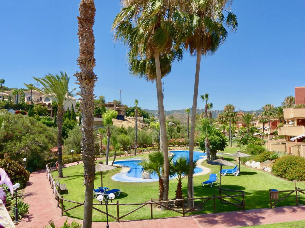 Apartamento en Venta en Reserva de Marbella – R3671975