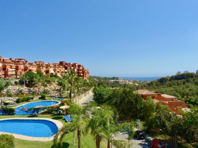 Immobilien Reserva de Marbella 6