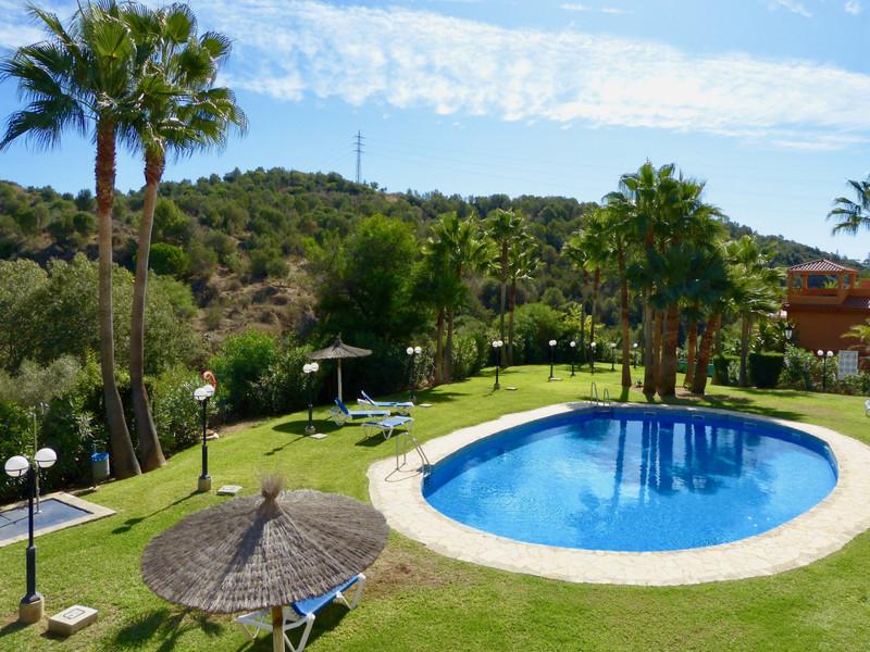 Woningen Reserva de Marbella 7