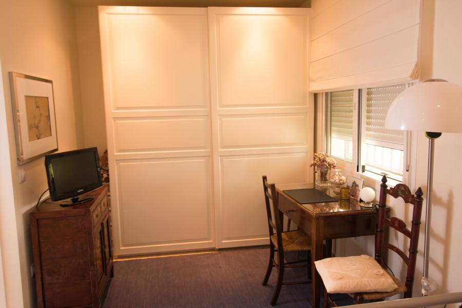 Villa con 6 Dormitorios en Venta El Chaparral