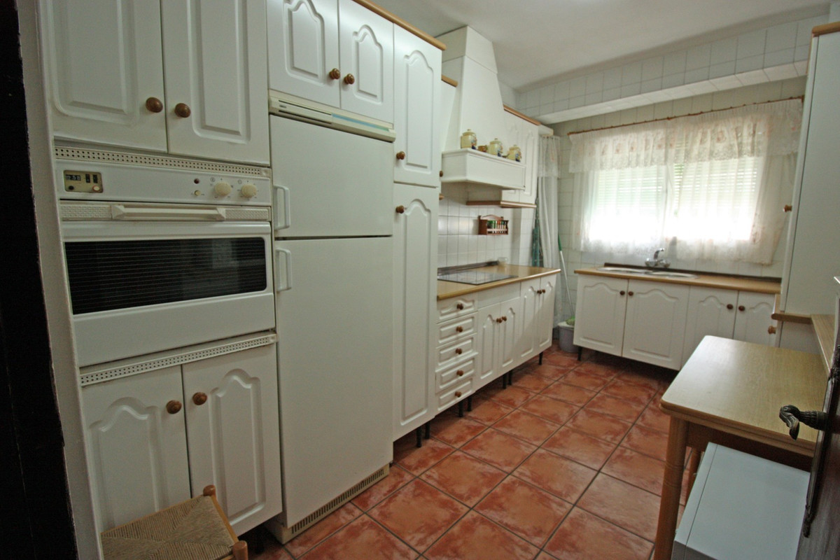 R3061765: Apartment for sale in Fuengirola