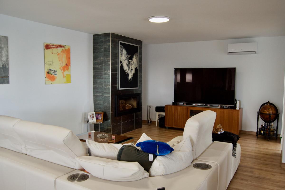 House en Arroyo de la Miel R3609701 14