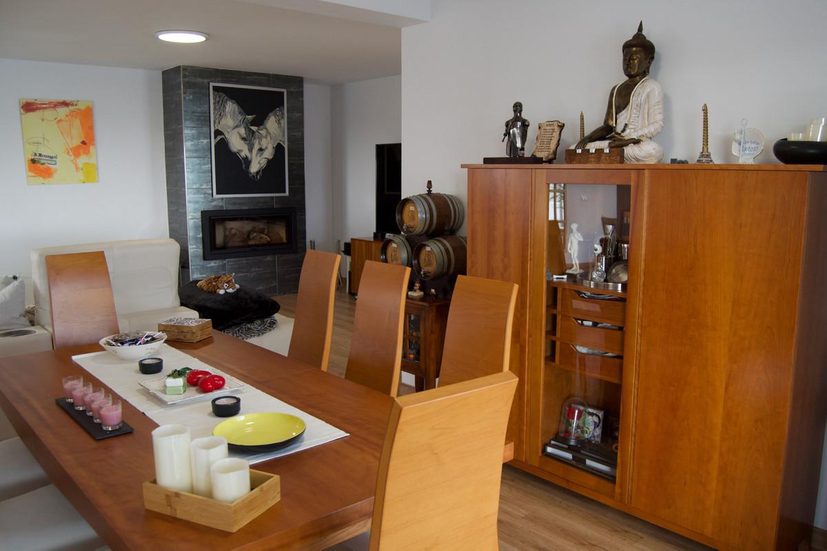 House en Arroyo de la Miel R3609701 16