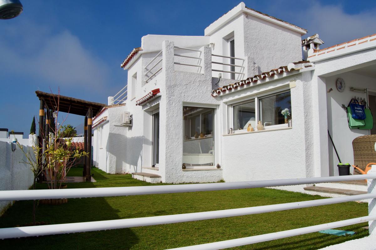 House en Arroyo de la Miel R3609701 2