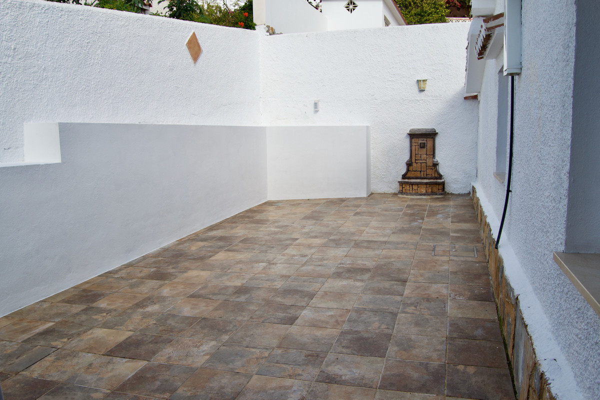House en Arroyo de la Miel R3609701 23