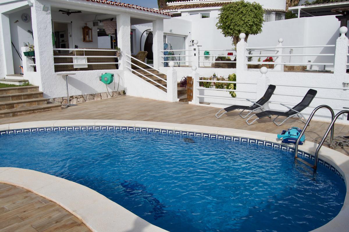House en Arroyo de la Miel R3609701 3
