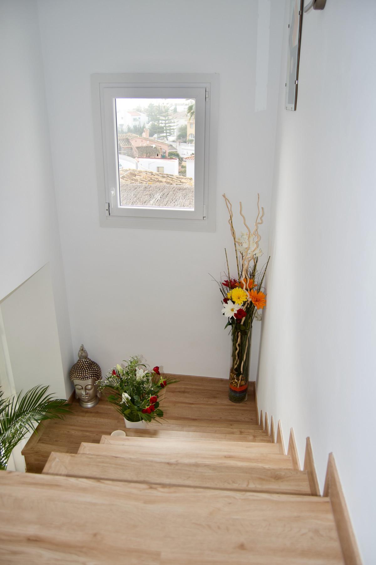 House en Arroyo de la Miel R3609701 31