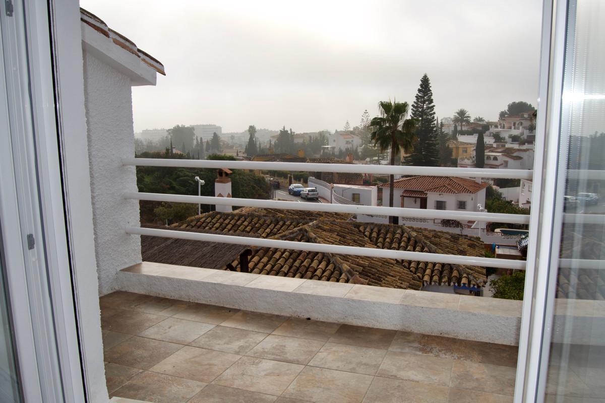 House en Arroyo de la Miel R3609701 34