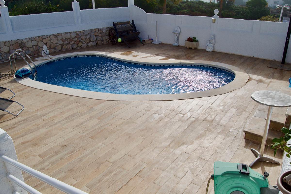 House en Arroyo de la Miel R3609701 4