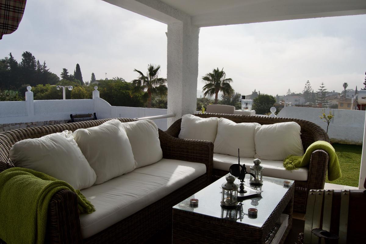 House en Arroyo de la Miel R3609701 7