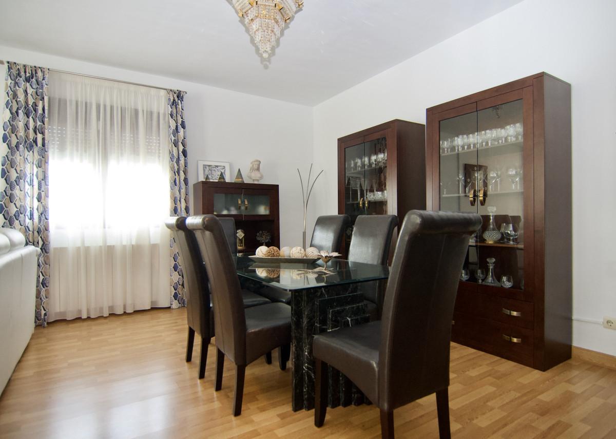 House in Alhaurín de la Torre R3937687 12