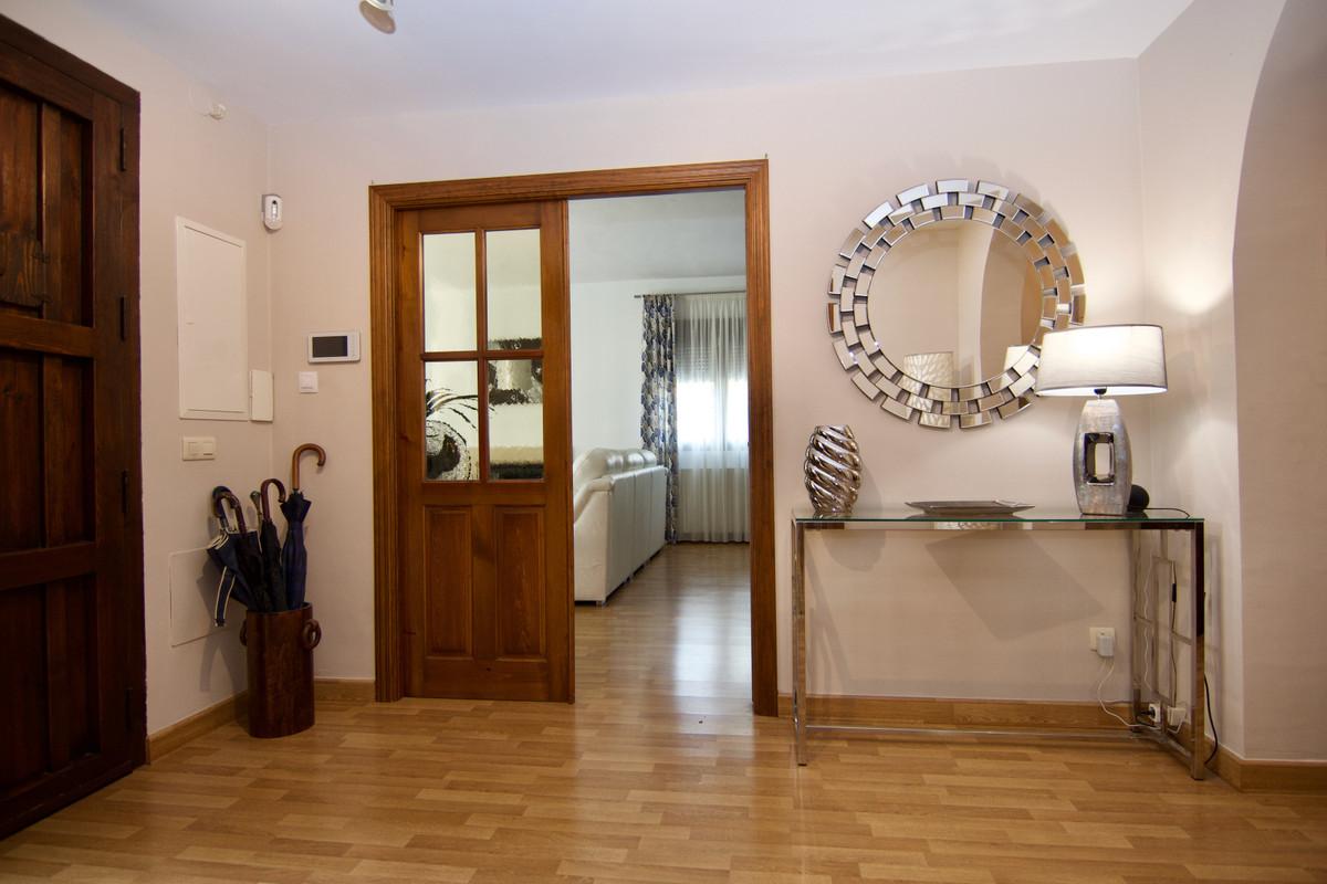 House in Alhaurín de la Torre R3937687 17
