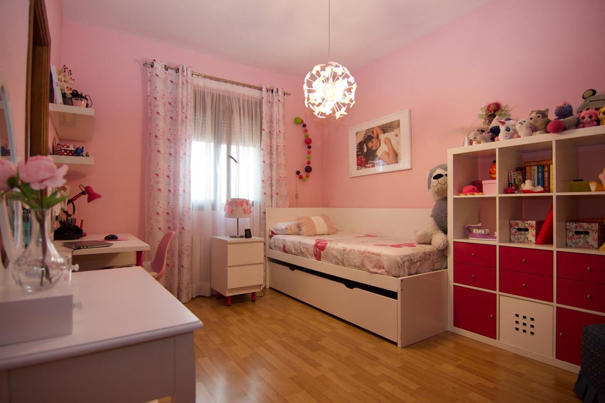 House in Alhaurín de la Torre R3937687 20