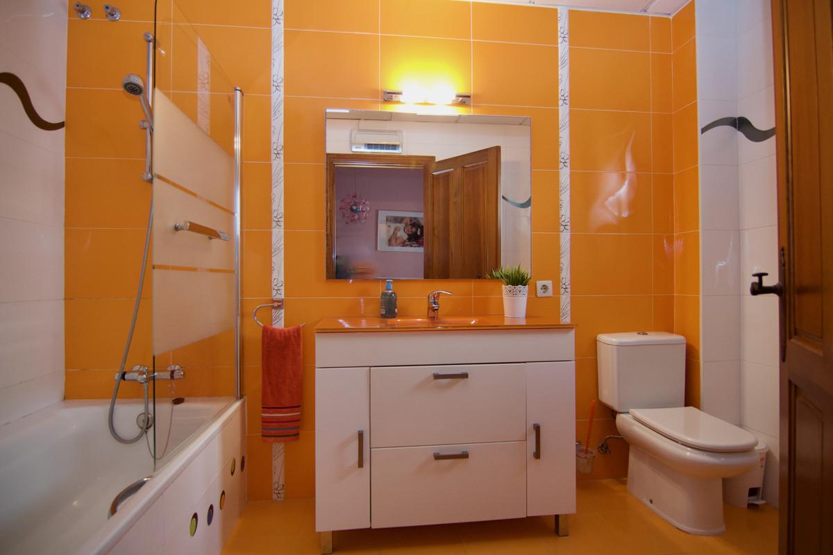 House in Alhaurín de la Torre R3937687 21