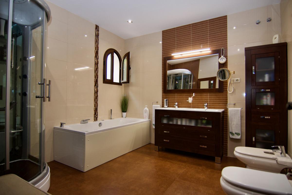 House in Alhaurín de la Torre R3937687 24