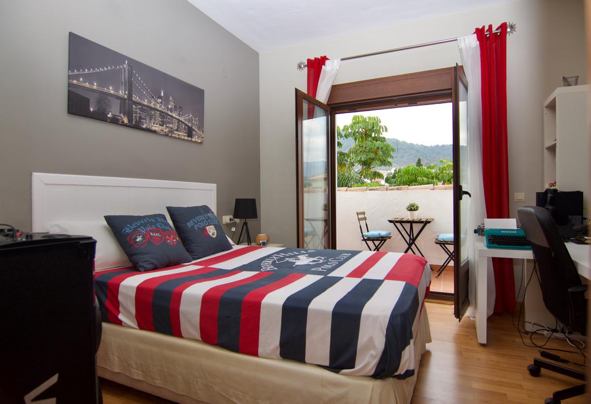 House in Alhaurín de la Torre R3937687 28