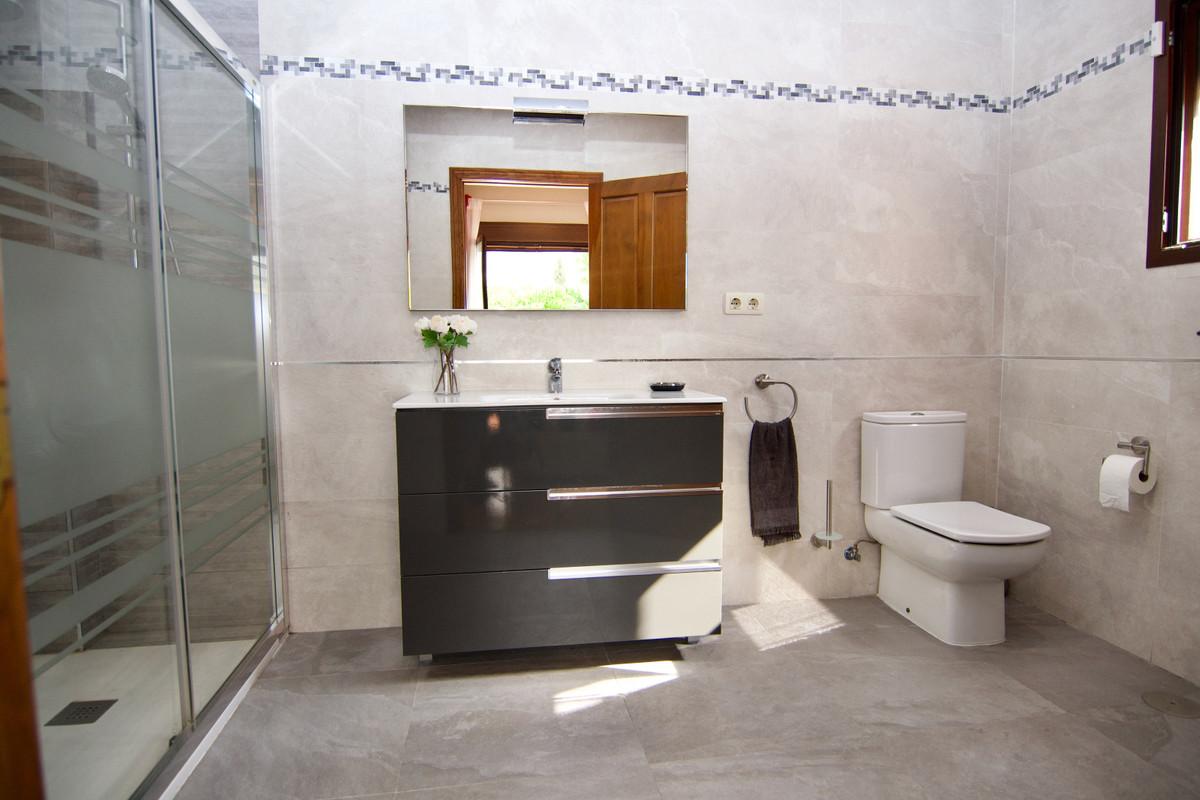 House in Alhaurín de la Torre R3937687 29