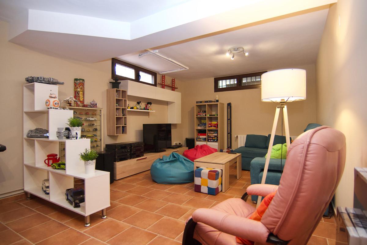 House in Alhaurín de la Torre R3937687 33