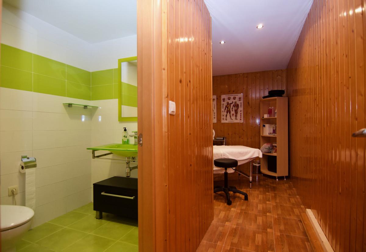 House in Alhaurín de la Torre R3937687 35