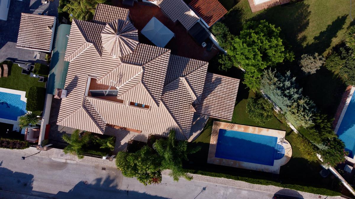 House in Alhaurín de la Torre R3937687 49