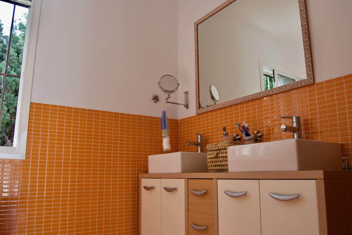 Sales - House - Torremolinos - 22 - mibgroup.es
