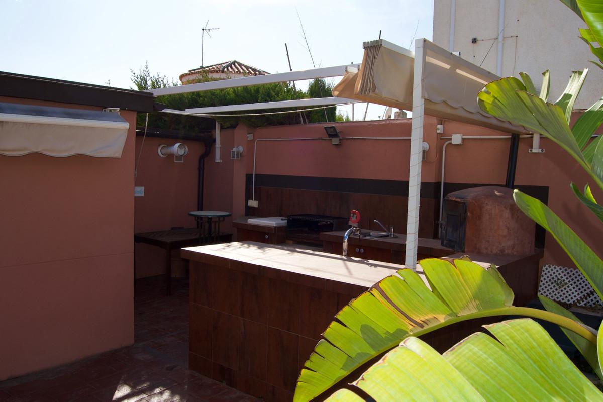 Sales - House - Torremolinos - 30 - mibgroup.es